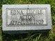 Edna Acton