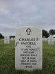 Profile photo:  Charles P Hatsell