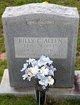 Billy C. Allen