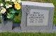 Vera Mae <I>Dunigan</I> Applewhite