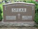 Rev David A. Spear