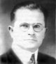 Dr Thomas P Abernathy