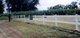 Collinson Cemetery