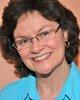 Debbie Faris