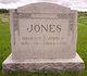 John O. Jones
