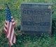 George Washington Ault, Jr