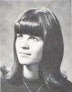 Janet Lynn <I>Walsh</I> McGowan