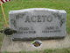 Profile photo:  Fred James Aceto