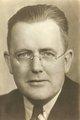 John Feeney Hunter