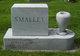 Robert J Smalley