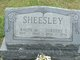 Ralph Milton Sheesley