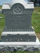 Profile photo:  Elijah R. Hawley, Jr