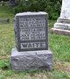 Orange R. Waite