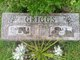 Clarence J. Griggs