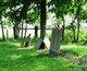Angevine Family Cemetery