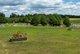 Annex Cemetery