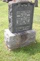 Alonzo Smith