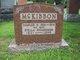 Charles Herbert McKibbon