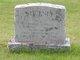 Charles Alpheus Stickney Jr.