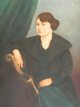 Isabelle Gibson Paris