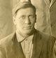 Emery Early Morse