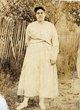 Fannie Lillian <I>Black</I> Morse