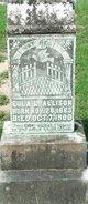Eula L. Allison