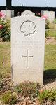 Capt Walter Arthur <I> </I> Richardson,