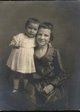 Nannie Lee <I>Downey</I> Morris