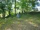 Van Benschoten Cemetery