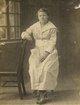 "Profile photo:  Leannah Alice Margaret ""Leona"" <I>Abbott</I> Atkerson"