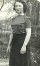 Hilda Wrenn <I>Graham</I> Clardy