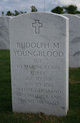 Rudolph Martin Youngblood