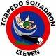 Torpedo Squadron 11