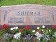 Mae N. <I>Niesen</I> Shipman