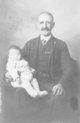 William McCormick Tugwell