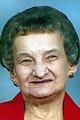 Dorothy Patricia Baran