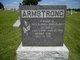 Elsie Catherine <I>Trotter</I> Armstrong