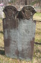 Deacon Elnathan Ives
