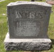 Profile photo:  Bertha I. <I>Cochran</I> Anderson