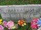 Mary A. <I>Kons</I> Harkabus