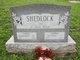 "Michael Stephan ""Mike"" Shedlock"