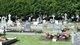 Derrane Old & New Graveyard