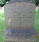Abraham Wesley Lisk