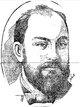 Rabbi Israel L. Fleischmann