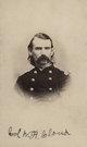 Col William F. Cloud
