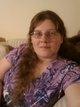 Megan (Shadley)Norgrove