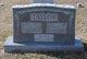 Ralph E. Taylor