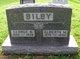 Profile photo:  Alberta M. <I>Stockbarger</I> Bilby