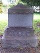 Henry Krapf